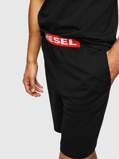 Diesel - UMSET-JAKE-TOM,  - Pajamas - Image 5