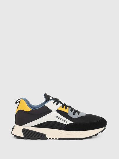 Diesel - S-TYCHE LOW CUT,  - Sneakers - Image 1