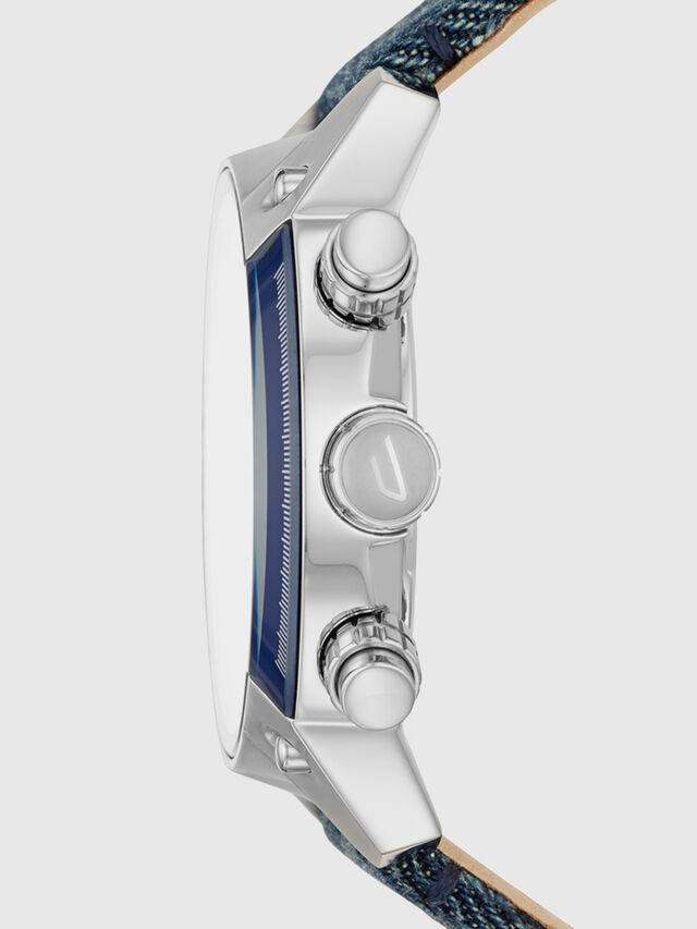 Diesel - DZ4480, Blue - Timeframes - Image 2