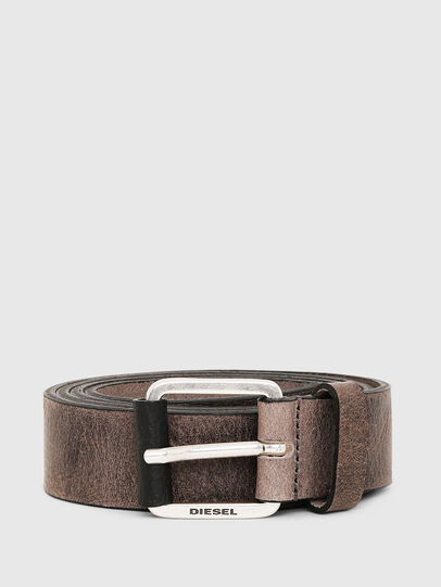 Diesel - B-LOG,  - Belts - Image 1