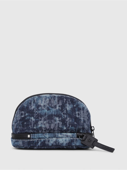 Diesel - NEW D-EASY,  - Bijoux and Gadgets - Image 2