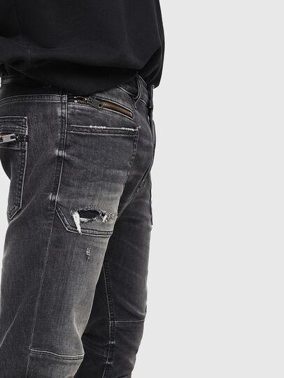Diesel - D-Phormer 069DM,  - Jeans - Image 3
