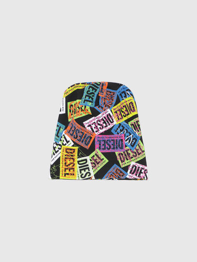 Diesel - FANZYB, Multicolor - Other Accessories - Image 2
