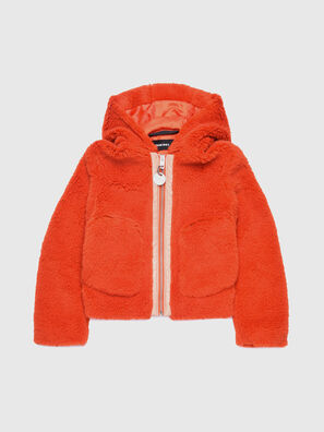 JROXY, Orange - Jackets