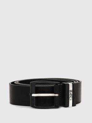B-HIDDEN,  - Belts