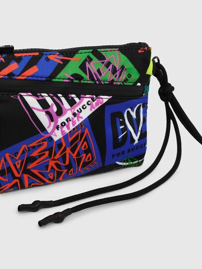 Diesel - GAFY, Multicolor - Bijoux and Gadgets - Image 5