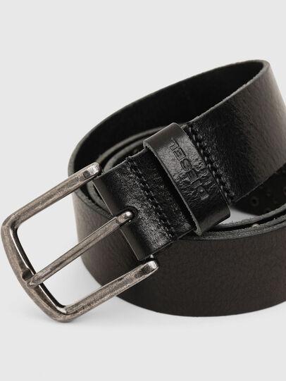 Diesel - B-STUDEND,  - Belts - Image 2