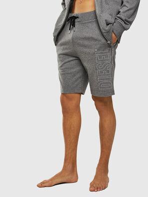 UMLB-PAN, Grey - Pants