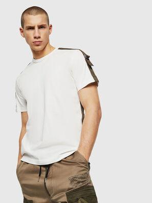 T-VAS,  - T-Shirts