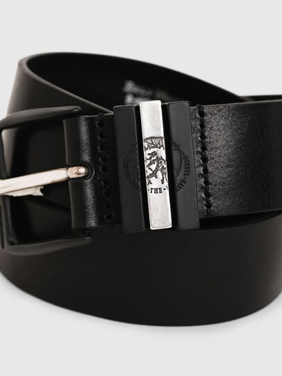 Diesel - B-HIDDEN,  - Belts - Image 2