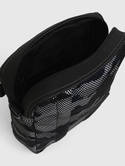 Diesel - ODERZO,  - Crossbody Bags - Image 4