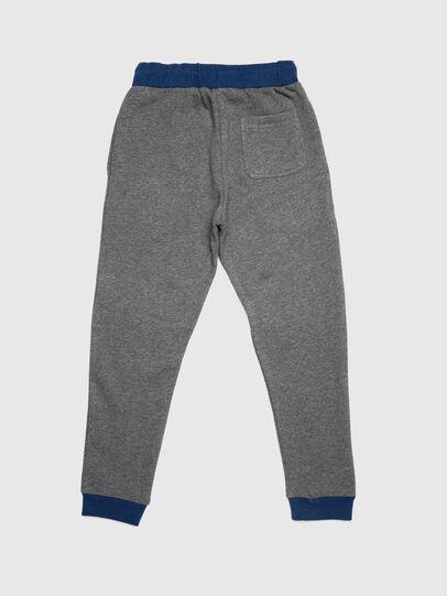 Diesel - UMLB-PETER-C,  - Underwear - Image 2