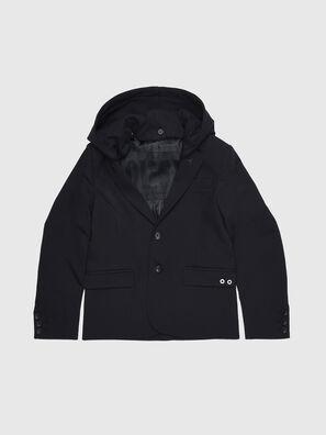 JFLAW, Black - Jackets