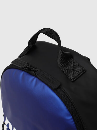 Diesel - BOLD BACKPACK,  - Bags - Image 3