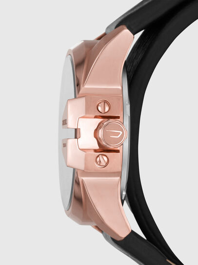 Diesel - DZ5601, Black/Pink - Timeframes - Image 3