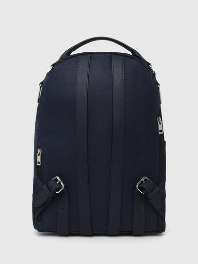 Diesel - CELESTI, Blue Jeans - Backpacks - Image 2