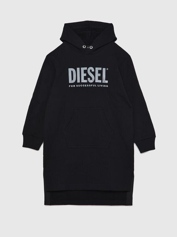 https://pl.diesel.com/dw/image/v2/BBLG_PRD/on/demandware.static/-/Sites-diesel-master-catalog/default/dw6852be38/images/large/00J51X_0IAJH_K900_O.jpg?sw=622&sh=829