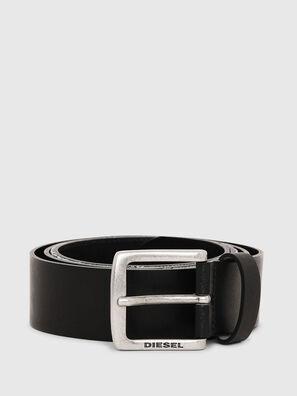 B-SERUGO,  - Belts
