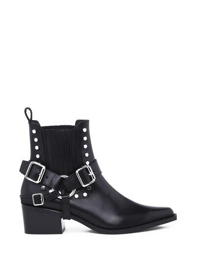 Diesel - DEIMOS,  - Dress Shoes - Image 1