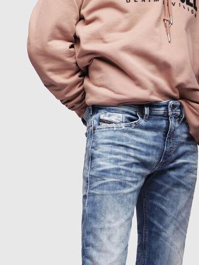 Diesel - Thommer JoggJeans 087AC,  - Jeans - Image 3