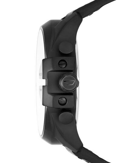 Diesel - DZ4460, Black - Timeframes - Image 2