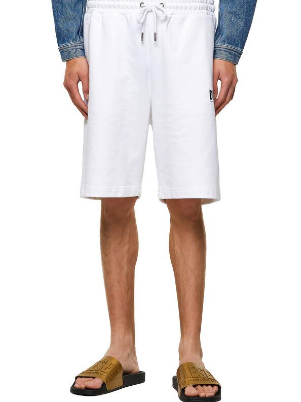 https://pl.diesel.com/dw/image/v2/BBLG_PRD/on/demandware.static/-/Sites-diesel-master-catalog/default/dw6c767db6/images/large/A02824_0BAWT_100_O.jpg?sw=594&sh=792
