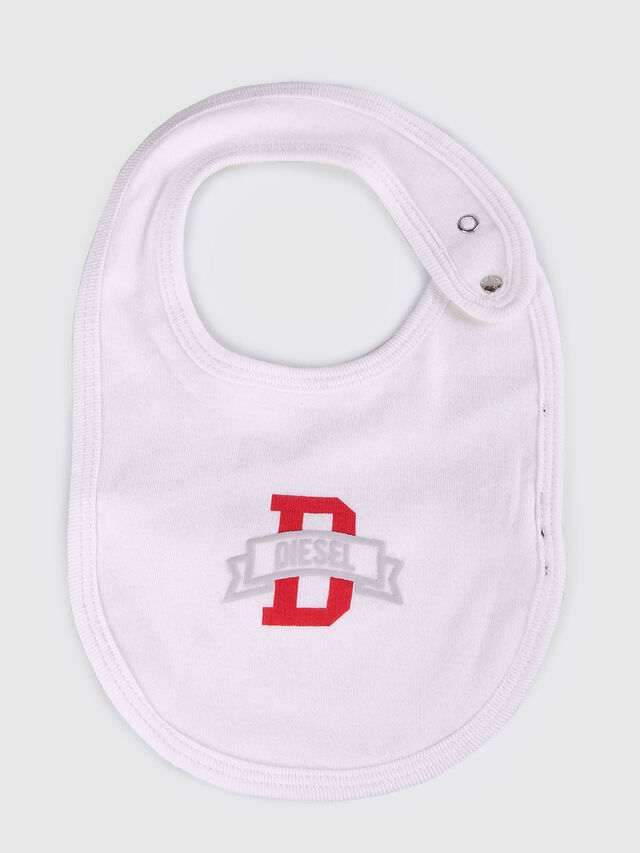 KIDS VIRRO-NB, White - Other Accessories - Image 1