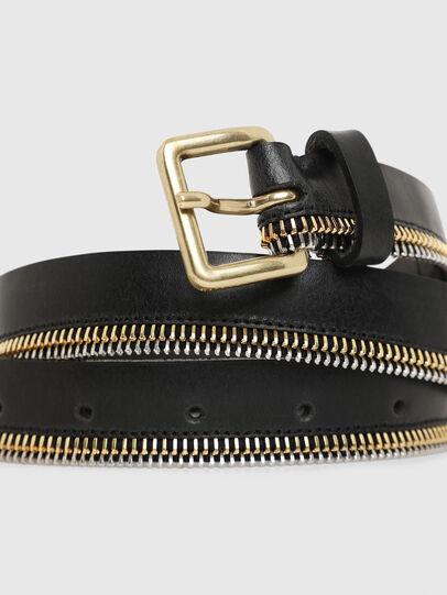 Diesel - B-ZIPPER,  - Belts - Image 2