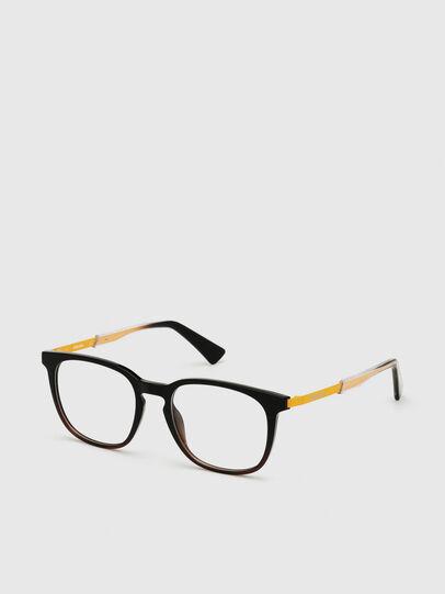 Diesel - DL5349,  - Eyeglasses - Image 2