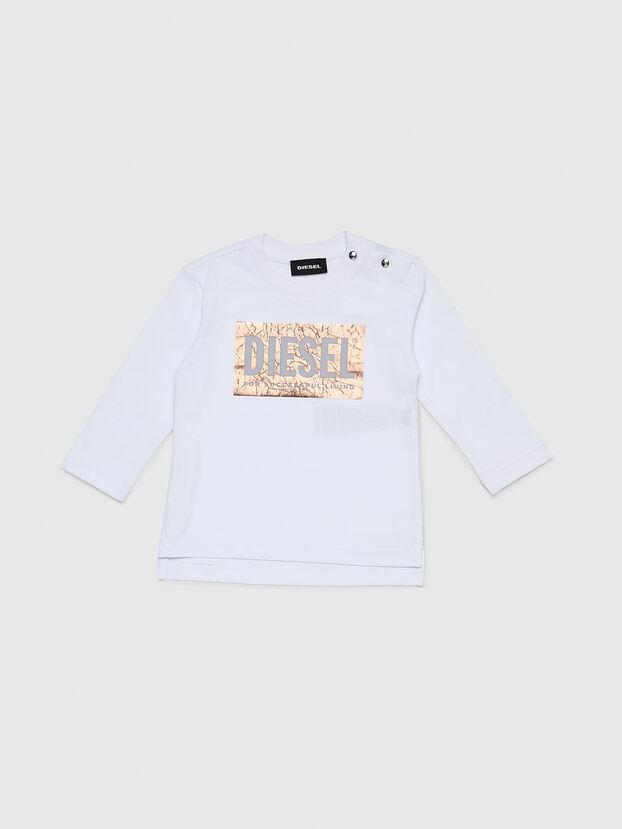 TIRRIB,  - T-shirts and Tops