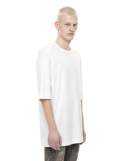 Diesel - TITAN-TUNNELOFF,  - T-Shirts - Image 3