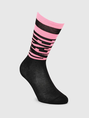 ZAIXI, Black/Pink - Other Accessories