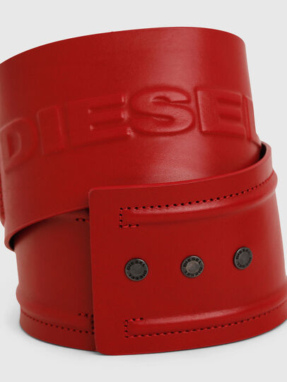 Diesel - B-INO,  - Belts - Image 2