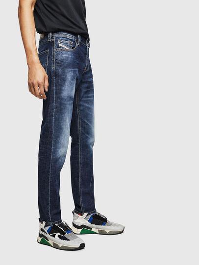 Diesel - Larkee-Beex 083AU,  - Jeans - Image 5