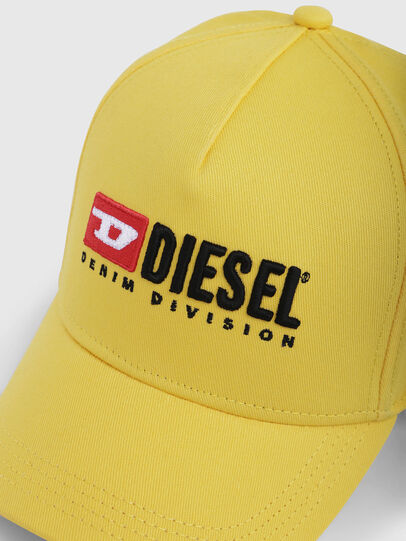 Diesel - FAKERYM,  - Other Accessories - Image 3