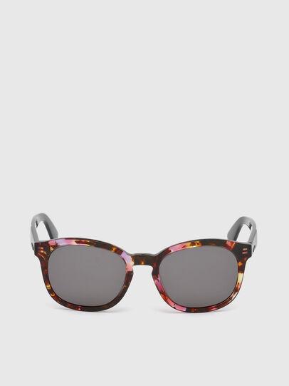 Diesel - DM0190,  - Sunglasses - Image 1