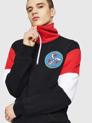 S-LEONID,  - Sweaters