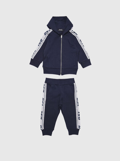 Diesel - SUITAXB-SET,  - Jumpsuits - Image 1