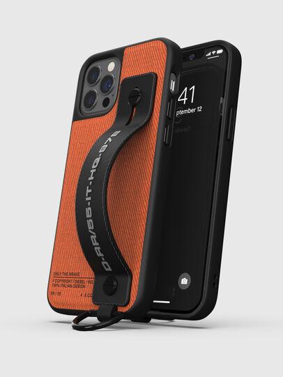 Diesel - 44288, Orange - Cases - Image 3