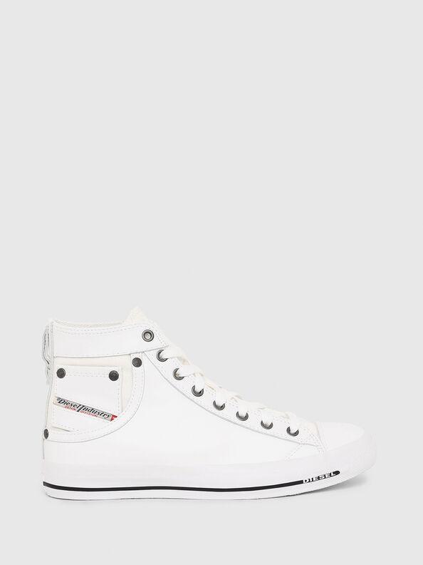 EXPOSURE IV W,  - Sneakers