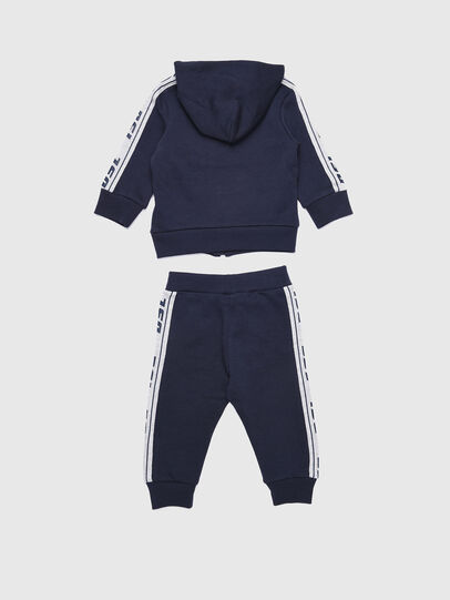 Diesel - SUITAXB-SET,  - Jumpsuits - Image 2