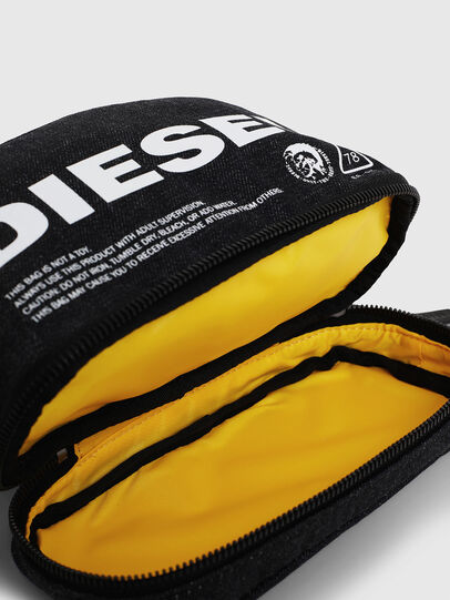Diesel - NEW D-EASY,  - Bijoux and Gadgets - Image 5