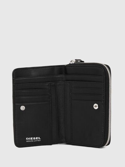 Diesel - BUSINESS LC,  - Small Wallets - Image 3