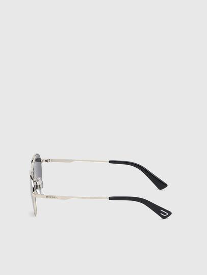 Diesel - DL0291,  - Kid Eyewear - Image 3
