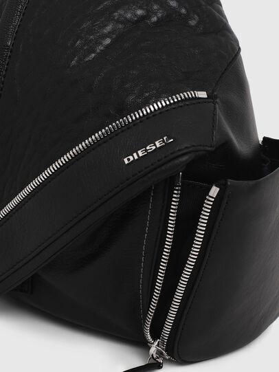 Diesel - LE-MHONIC,  - Backpacks - Image 5