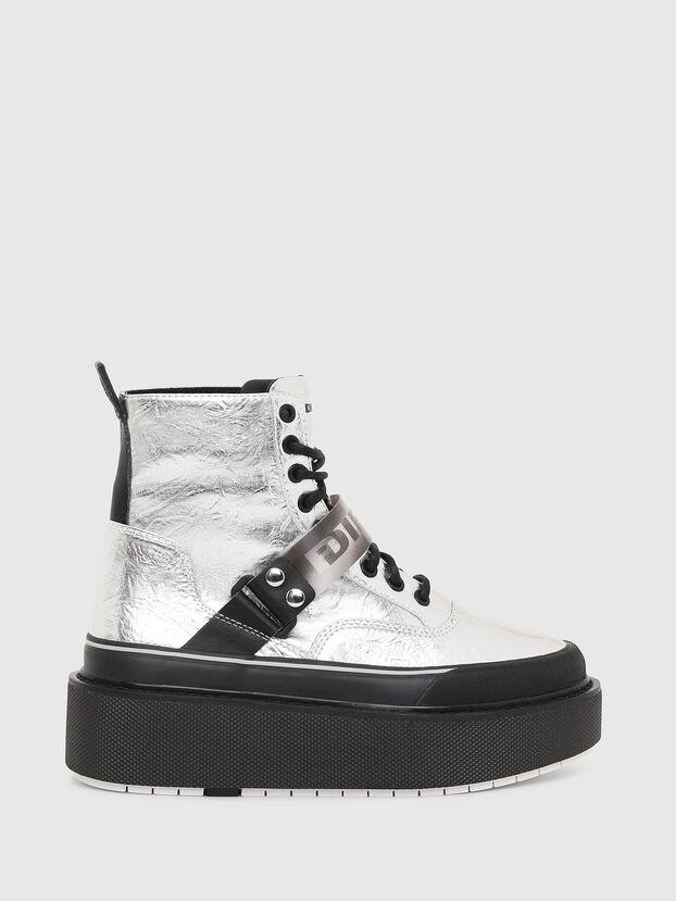 H-SCIROCCO STRAP,  - Sneakers