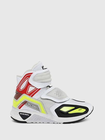 Diesel - ASTARS-SKBOOT,  - Sneakers - Image 1