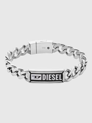 https://pl.diesel.com/dw/image/v2/BBLG_PRD/on/demandware.static/-/Sites-diesel-master-catalog/default/dw7fcedbdc/images/large/DX1243_00DJW_01_O.jpg?sw=297&sh=396
