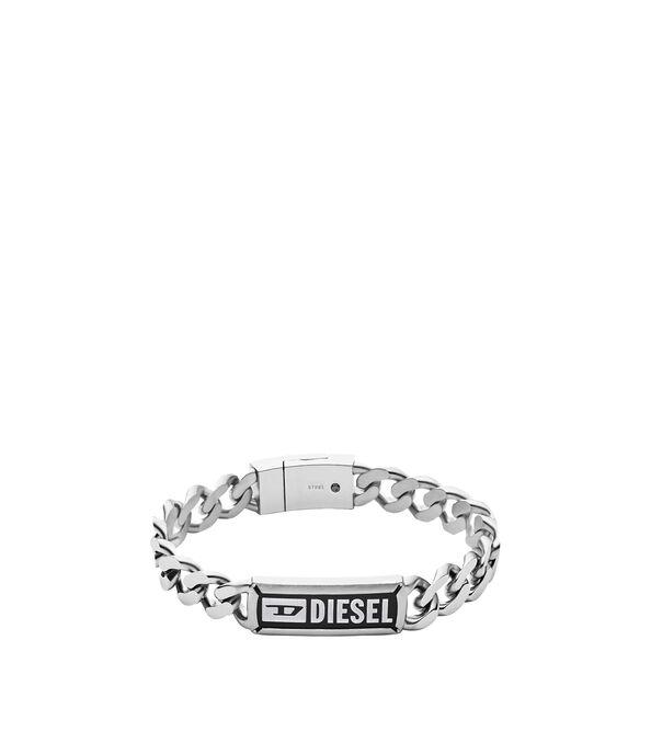 https://pl.diesel.com/dw/image/v2/BBLG_PRD/on/demandware.static/-/Sites-diesel-master-catalog/default/dw7fcedbdc/images/large/DX1243_00DJW_01_O.jpg?sw=594&sh=678