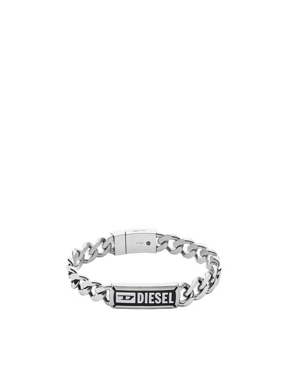 https://pl.diesel.com/dw/image/v2/BBLG_PRD/on/demandware.static/-/Sites-diesel-master-catalog/default/dw7fcedbdc/images/large/DX1243_00DJW_01_O.jpg?sw=594&sh=792